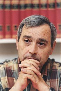 Vittorio Messori Desenzano 2004.jpg