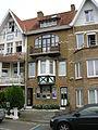 Vlaanderenstraat 24 Koksijde.jpg