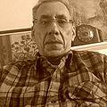 Vladimir Pimonov, journalist, literary critic (Copenhagen).jpg