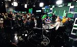 Vladimir Putin - Visit to Russia Today television channel 13.jpg