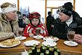 Vladimir Putin 5 January 2008-10.jpg