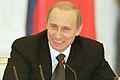 Vladimir Putin 5 March 2002-6.jpg