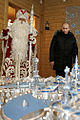 Vladimir Putin 7 January 2008-4.jpg