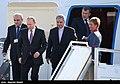 Vladimir Putin in Iran (11).jpg