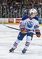 Vladimir Tkachev Oilers.jpg