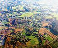 Vlandern Antwerpen Herselt-Ramsel from west IMG 4069.JPG