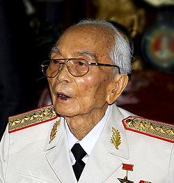 Vo Nguyen Giap 10 July 2008.jpg