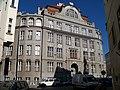 Vojtěšská 13, vyšší dívčí škola (01).jpg