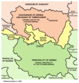Vojvodina-1849-1860-2C.png