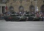 Volgograd Victory Day Parade (2019) 01.jpg