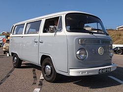 vw t2 wikipedia. Black Bedroom Furniture Sets. Home Design Ideas