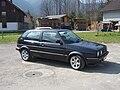 Volkswagen Golf II 1991.jpg