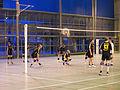Volley SMCV-18 (2551923876).jpg
