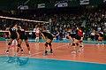 Volleyball-Europameisterschaft der Frauen 2013 by Moritz Kosinsky0003.jpg