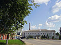 Volodarsk. District Hall.jpg