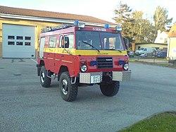 Volvo C303 – Wikipedia
