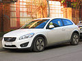 Volvo C30 DRiVe 2012 (14327698119).jpg