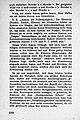 Vom Punkt zur Vierten Dimension Seite 138.jpg