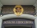 Von Strasoldo Wappen Schloss Hirschberg.jpg