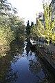Vondelpark , Amsterdam , Netherlands - panoramio (31).jpg