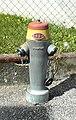 Vonroll-hydrant.jpg