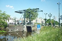 Voorburgsche Brug nu Kerkbrug.JPG