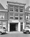 voorgevel - alkmaar - 20006089 - rce