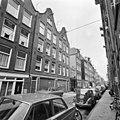 Voorgevels - Amsterdam - 20016918 - RCE.jpg