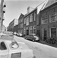 Voorgevels - Amsterdam - 20019976 - RCE.jpg