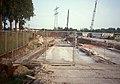 Voorschoten tunnel 1990 2.jpg
