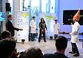 Vorrunde des DLR Science Slam in Oberpfaffenhofen (8222635089).jpg