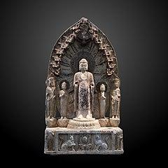 Votive altar-MA 6346