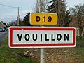 Vouillon-FR-36-panneau d'agglomération-2.jpg