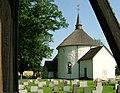 Voxtorps kyrka,Kalmar län039.JPG