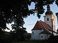 Vranov, kostel sv. Václava 5.JPG