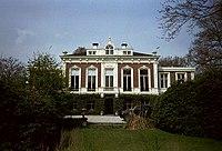Vroenhof Warmond.jpg