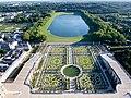 Vue aérienne du domaine de Versailles par ToucanWings - Creative Commons By Sa 3.0 - 103.jpg