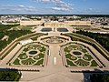 Vue aérienne du domaine de Versailles par ToucanWings - Creative Commons By Sa 3.0 - 117.jpg