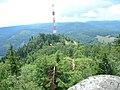 Vue depuis le Donon (1009 m) - Plate-forme du Donon (2).jpg