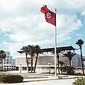Vue générale de la façade principale.jpg