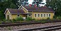 Vuohijärven rautatieasema.JPG