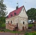 Vyborg VodnoyZastavyStreet7A 006 8987.jpg