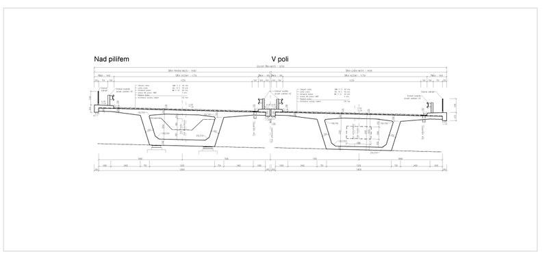File:Vzorový řez komorový most.pdf