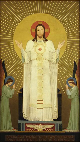 Wüger Steiner Herz-Jesu-Bild.jpg