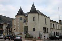 W0434-DoueLaFontaine Mairie 63320-P.JPG