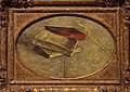 WLANL - MicheleLovesArt - Van Gogh Museum - Three books, 1887.jpg