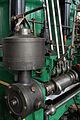 WLANL - Quistnix! - Havenmuseum - Dieselmotor van Berkel, detail.jpg