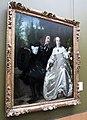WLANL - Ritanila - IMG 2568 Abraham del Court en zijn echtgenote Maria de Keerssegieter, van der Helst.jpg