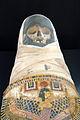 WLANL - mystic mabel - Mummie van een kind, 332-330 voor Chr..jpg