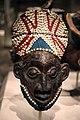 WLA metmuseum Helmet Mask Bamum.jpg